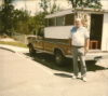 Smith_James_Lester_Camper_May_7_1993.jpg