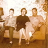 Smith_Jimmy_Ruth_Bob_on_Couch_January_1957.jpg