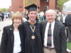 Bentley_Graduation_5-17-2008__27_.JPG