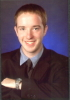 Matt_Hockridge_Drury_Class_2004.jpg
