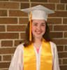 Meagan_Hockridge_Drury_Graduation_2006.jpg