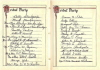 Guestbook_at_John_and_Margaret_Hockridge_Wedding.jpg