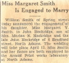 Margaret_Smith_Engaged_to_Marry.jpg